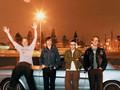 Weezer Rilis Lagu Baru Berjudul 'California Snow'