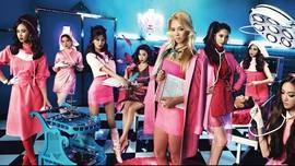 Girls' Generation Bakal Tampil di 'Running Man' Tanpa Seohyun