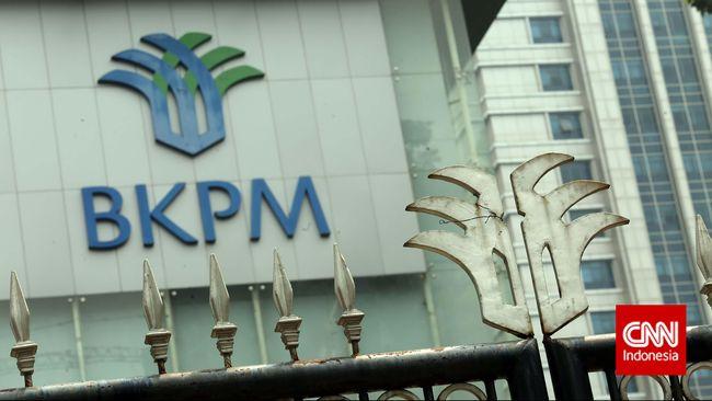 Pengamat menduga pemerintah telah menyiapkan Badan Koordinasi Penanaman Modal (BKPM) dari jauh mengingat anggarannya meningkat pesat tahun ini.