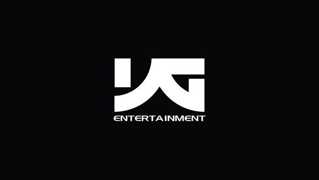 Citra yang menurun akibat terlibat dalam banyak skandal, YG Entertainment disebut mesti ganti rugi ke Louis Vuitton sebesar lebih dari Rp800 miliar.