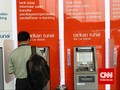 Tips Hindari 'Skimming' di Mesin ATM