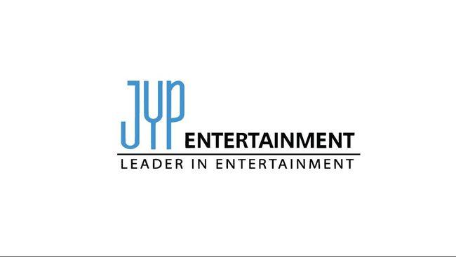GOT7 resmi tidak memperpanjang kontrak dengan JYP Entertainment, meninggalkan sederet musisi lainnya yang kini masih bernaung di bawah agensi tersebut.