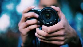 Miliarder Buka Lowongan Fotografer Pribadi Bergaji Rp532 Juta