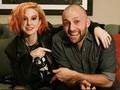 Sisa Dua Personel, Paramore Kembali ke Studio Musik