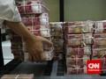 <i>Multifinance</i> 'Gerilya' Cari Dana di Tahun Depan