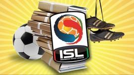 Kronologi Verifikasi Klub Peserta ISL 2015