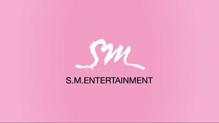 SM Entertainment Square Bakal Dibuka di LA