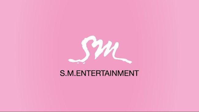 SM Entertainment merupakan satu dari tiga agensi Korea Selatan yang dikenal sebagai Big 3.