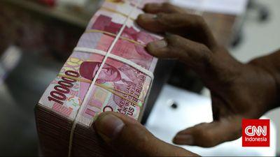 Parah! LPI Siap Investasi Rp60 T ke BUMN Bulan Depan