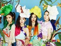 Sinyal Rekonsiliasi, Kim Jong Un Saksikan Konser Artis K-Pop
