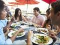 Petualang Kuliner Terbukti Lebih Langsing Menurut Penelitian