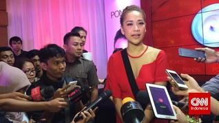 Sepuluh Wanita Indonesia Inspiratif akan Disuguhkan Konser