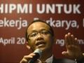 BKPM: Banyak Perusahaan Taiwan akan Relokasi dari China ke RI
