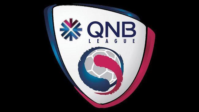 Rapat Komite Eksekutif (Exco) memutuskan untuk menghentikan kompetisi QNB League dan Divisi Utama musim ini lantaran alasan force majeur.