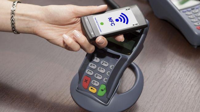 NFC seakan sudah menjadi fitur standar di ponsel pintar terkini. Tapi mungkin masih ada pengguna yang belum mengetahui fungsi sesungguhnya.
