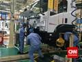 GM dan Isuzu Berhasil Produksi 20 Juta Mesin Diesel