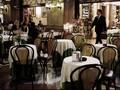 7 Restoran Tertua di Dunia