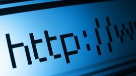 Aktivis Papua Minta Pemerintah Akui Kesalahan Blokir Internet
