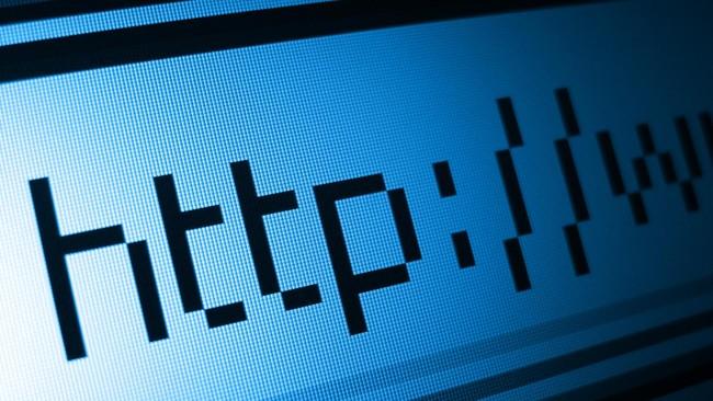 SAFEnet: Ada 4 Kasus Perlambatan Internet di Papua Tahun 2020