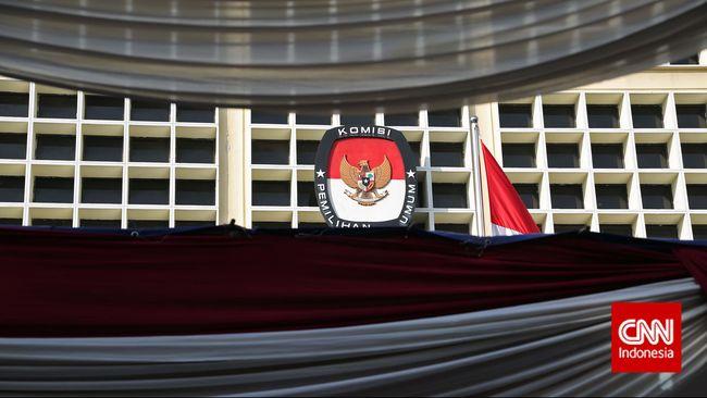 Polisi menyelidiki video yang menampilkan sosok diduga eks Denjan Kopassus Mayjen TNI (Purn) Soenarko yang bicara soal aksi