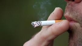 Orang yang Merokok Sejak Muda Cenderung Sulit Berhenti