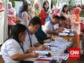 KPU Setop Honor Petugas Daerah Imbas Penundaan Pilkada 2020