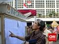 Hadapi Sidang Gugatan MK, KPU Mulai Siapkan Pilkada 2020