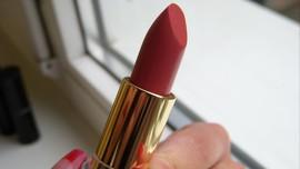 Rekomendasi Lipstik Matte dengan Harga di Bawah Rp100 Ribu