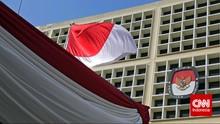 KPU Longgarkan Batasan Alat Peraga Kampanye Pilkada 2020