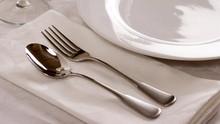 BPOM Uni Eropa Nyatakan Ulat Tepung Aman Dikonsumsi
