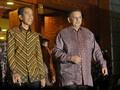 Dirut PLN Bantah Tudingan Rizal Ramli Soal Mafia Listrik