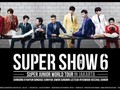 Super Junior: Perempuan Indonesia Cantik dan Seksi