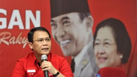 PDIP Dukung Penuh Pelarangan FPI: Demi Kebhinekaan