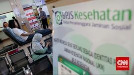 Lokataru: Kenaikan BPJS Bisa Picu Penolakan Pasien di RS