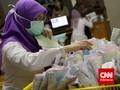 BPJS Tunggak Tagihan Rp3,6 T, Pengusaha Obat Mengeluh ke JK