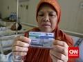 Ahok: Peredaran BPJS Palsu karena Warga Terbiasa Menyogok