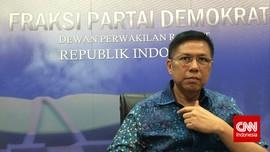 Respons Tim Pemenangan Mulyadi soal Penetapan Tersangka