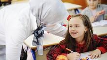 Adaptive Learning, Metode Bagi Guru Ajar Siswa saat Pandemi