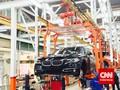 BMW dan Mini Buka Layanan Purnajual Online