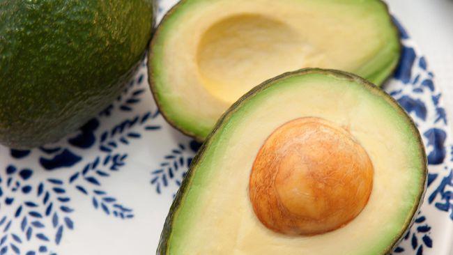 Beberapa makanan dapat menutrisi otak dan membantu Anda untuk belajar memahami materi pelajaran dengan baik.