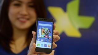 Banyak Wanita Indonesia Masih <i>Gagap</i> Internet