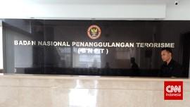 Direktur BNPT Mengaku Pernah Terpapar Paham Radikal