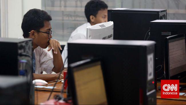 IndonesiaX merupakan situs kursus online terbuka besar-besaran yang materinya diisi oleh pakar dari universitas atau institusi terbaik.