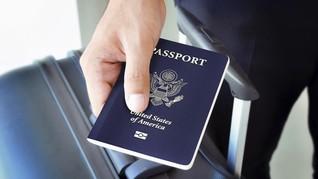 Revisi UU, Solusi Atasi Dwikewarganegaraan