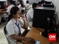 Polisi Telusuri IP Address Pembocor UN