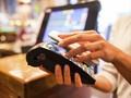 Android Pay Sudah Bisa Dipakai di Inggris