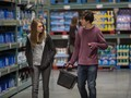 Riwayat Sukses Film Adaptasi Novel Remaja