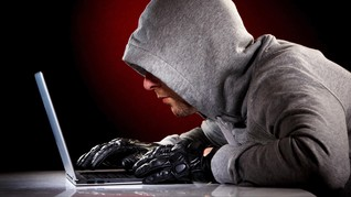 Data KPU Diduga Bocor, Negara Diimbau Audit Keamanan Siber