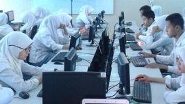 ORI: Belum Ada Kecurangan Sistematis dalam Ujian Nasional
