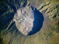 Kisah Gunung Tambora dan Tahun Tanpa Musim Panas